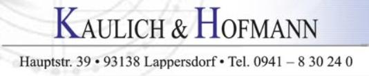 Höcht-IT in Nürnberg, Zirndorf, Erlangen, Fürth. Kaulich & Hofmann Lappersdorf, IngenieurbüroHosting, Server, Computer, Webseiten, Telefonanlagen, Internetanschluss, ownCloud, nextcloud, AppTec, Sophos, Cisco