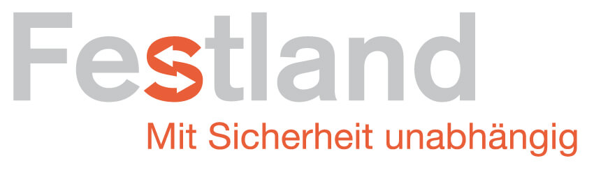 Höcht-IT in Nürnberg, Zirndorf, Erlangen, Fürth. Festland GmbH NürnbergHosting, Server, Computer, Webseiten, Telefonanlagen, Internetanschluss, ownCloud, nextcloud, AppTec, Sophos, Cisco