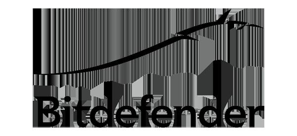bitdefender logo antivirussoftware, antivirus, anti virus, höcht it, dienstleistungen, nürnberg
