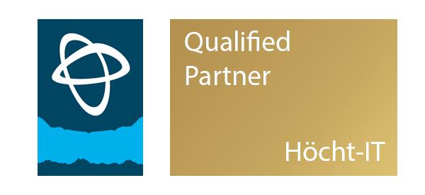 nfon logo cloud telefonanlage partner