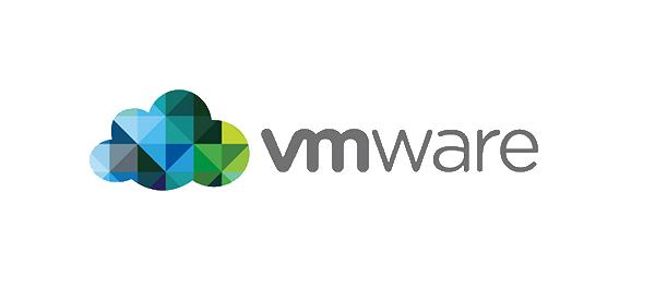 VMware, Inc. ist ein börsennotiertes US-amerikanisches Technologie-Unternehmen und Anbieter von Software-Lösungen im Bereich Cloud Computing sowie der Virtualisierung von Rechenzentrumsinfrastrukturen