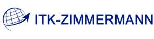 ITK Zimmermann unser Partner und Schnittstelle zu den Anbietern für Telekommunikationsleistungen