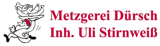 Metzgerei Dürsch Uli Stirnweiss Gostenhof Nürnberg Fürth Datev